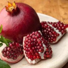 pomegranate-seed-recipes-300x300