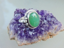 chrysoprase-top-hat-ring