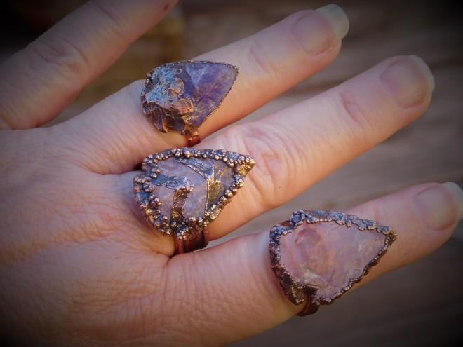 arrowhead-rings-group-shot