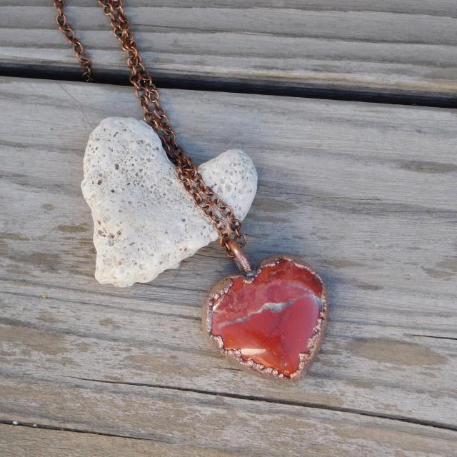red-jasper-heart-2