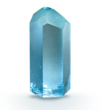 rough-aquamarine