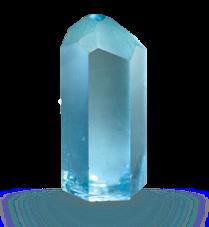 rough-aquamarine