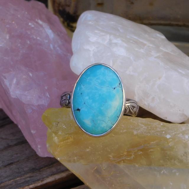 turquoise-boho-ring-2