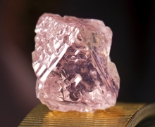 Pink-Jubilee_Diamond
