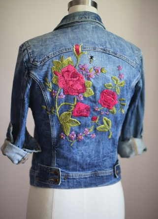 Embroidered+Denim+Jacket+1