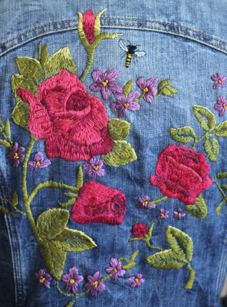 Embroidered+Denim+Jacket+3